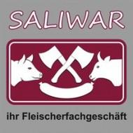 Fleischerei Salivar, Kottingbrunn