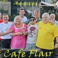 1.Platz  Cafe Flair 1